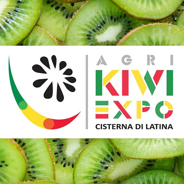 CIFO AT AGRI KIWI EXPO