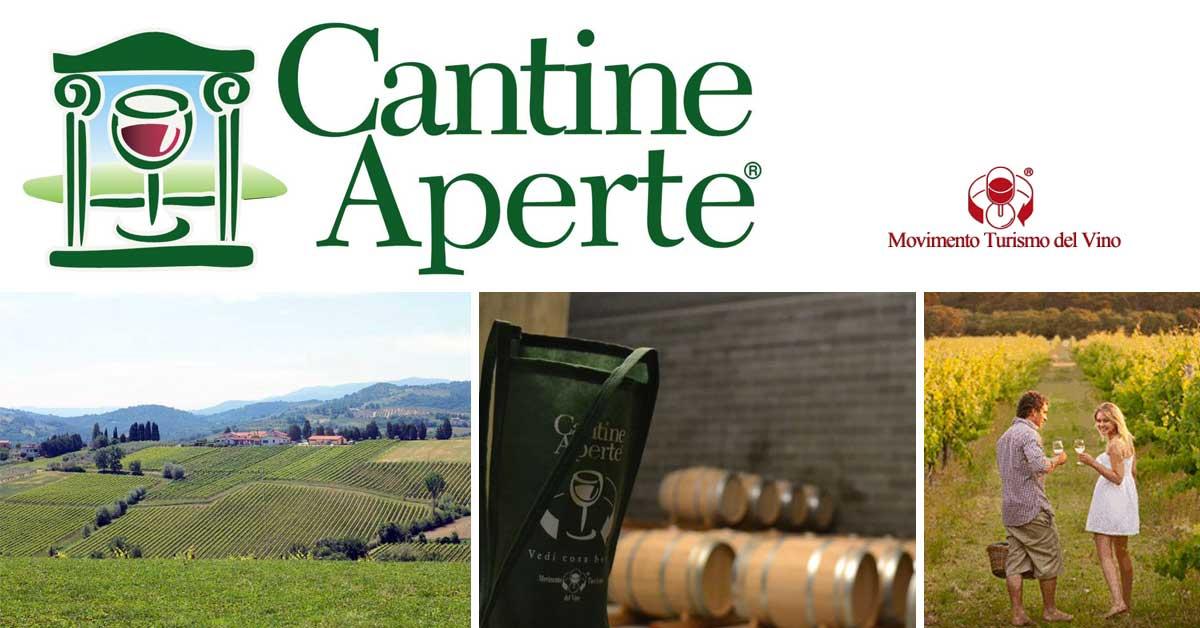 cantine_aperte_2016
