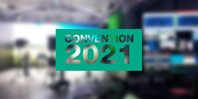 convention-2021