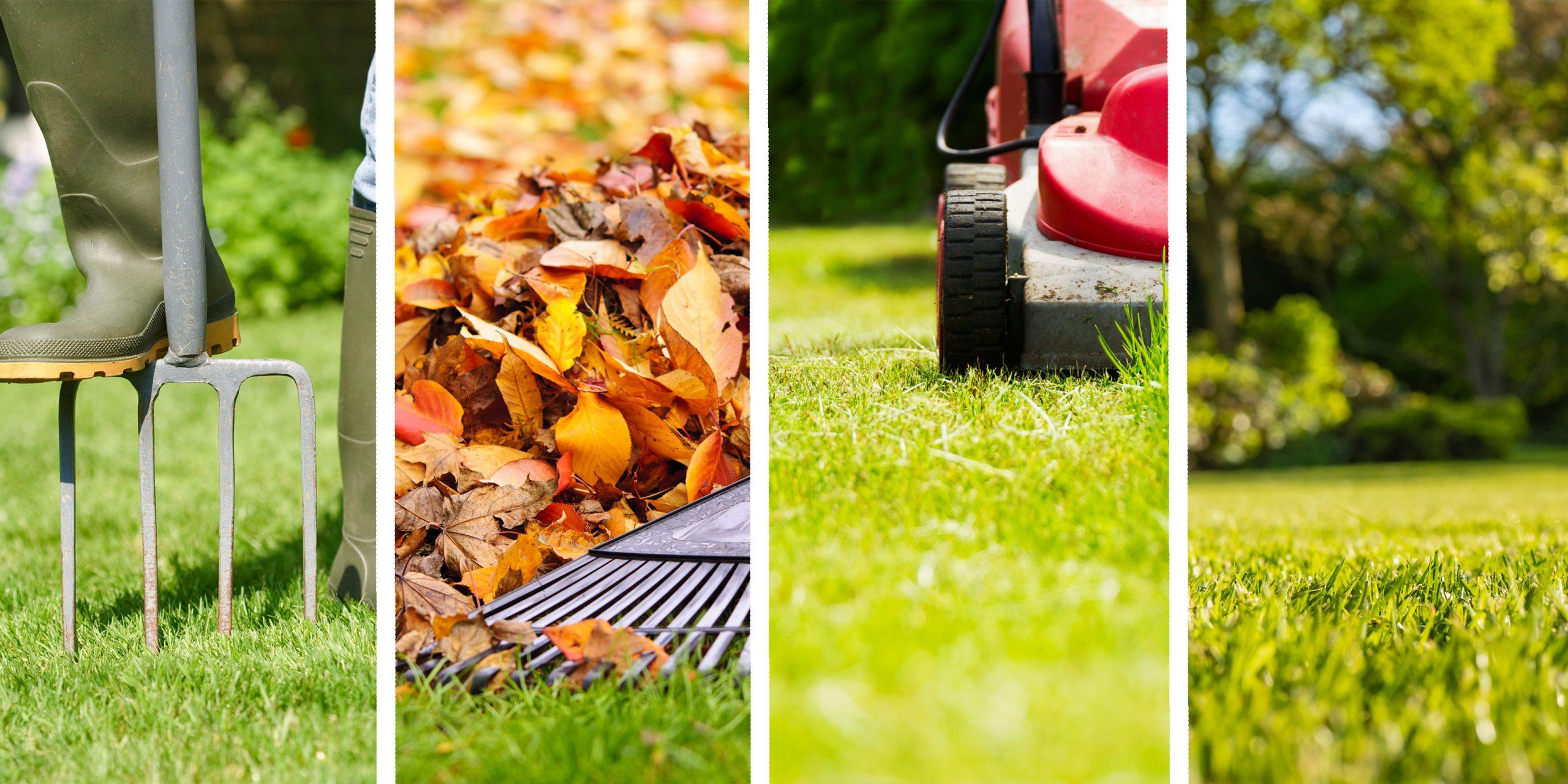 prato autunno