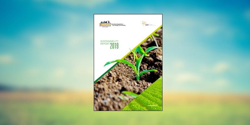 report-sostenibilita