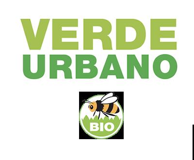 verdeurbano_logo